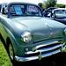 1954 Standard 10
