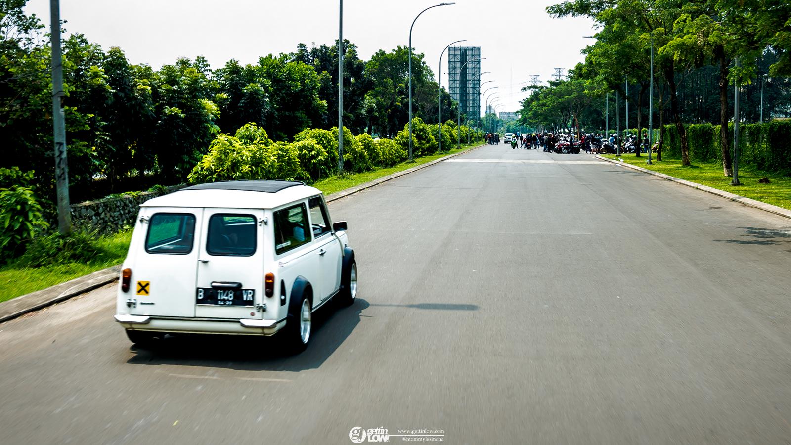 JMC-MerdekaRun-Nikon_108