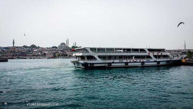 Istanbul16-131853crw