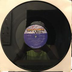 THLMA HOUSTON.SATURDAY NIGHT, SUNDAY MORNING(RECORD SIDE-A)