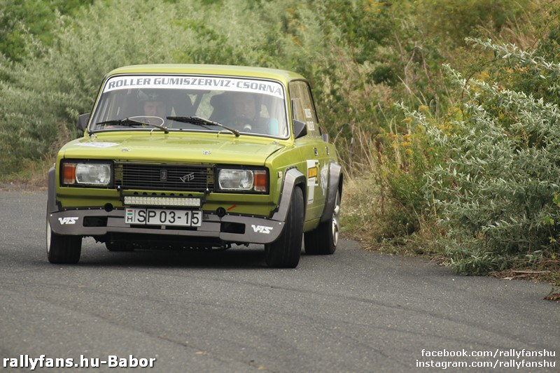 RallyFans.hu-07999