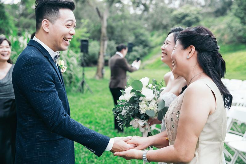 顏氏牧場,戶外婚禮,台中婚攝,婚攝推薦,海外婚紗4829