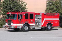 ALH Engine 71