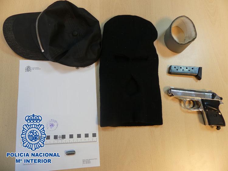 2017-08-24 Algeciras Detenido Desordenes Públicos1