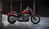 Harley-Davidson 1745 SOFTAIL LOW RIDER FXLR 2018 - 6