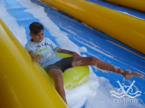 2017_08_26 - Water Slide Summer Rio Tinto 2017 (193)