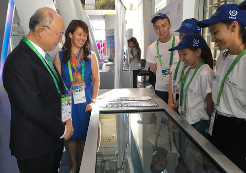 astanakazakhstan expo2017astana yukiyaamano