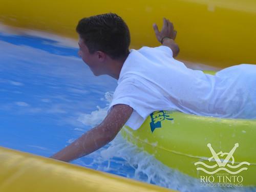 2017_08_27 - Water Slide Summer Rio Tinto 2017 (176)
