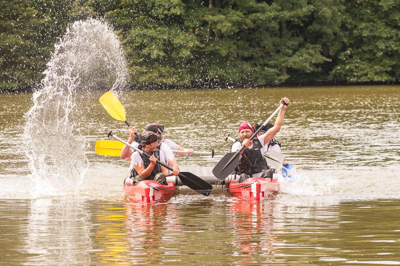 Boat Race-27