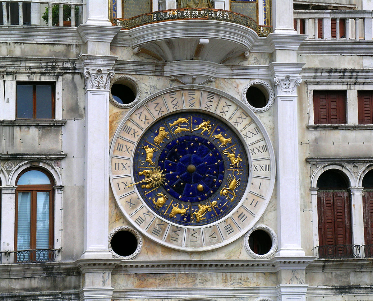 1200px-Venice_clocktower_in_Piazza_San_Marco_(torre_dell'orologio)_clockface