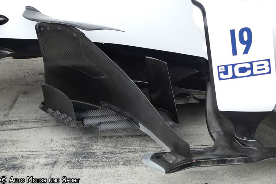 fw40-bargeboards