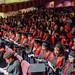 Graduacion agosto 2017-13