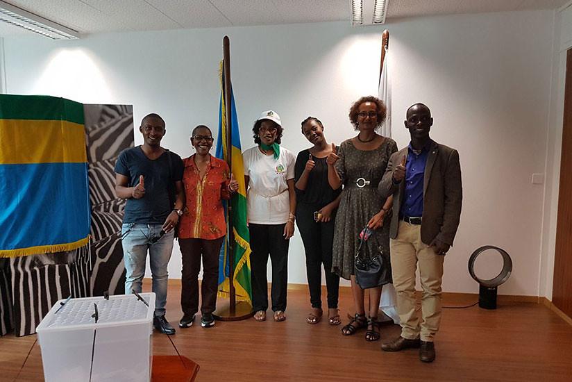 rwanda votes7
