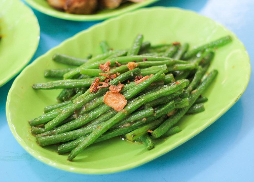 rong-guang-bbq-seafood-4