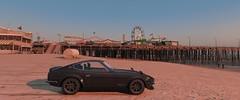 GTA5 2017-08-05 13-23-38