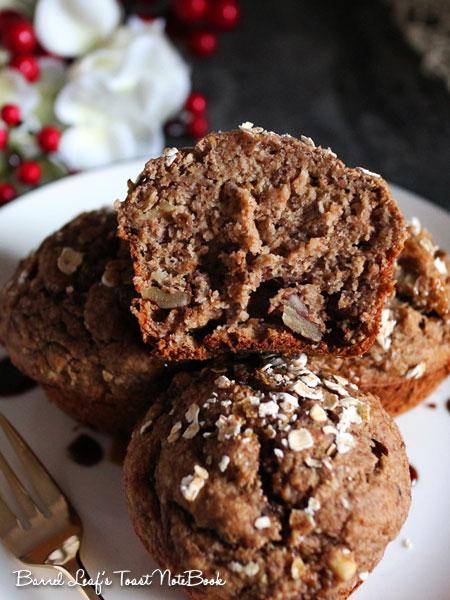 vegan-banana-muffins (7)