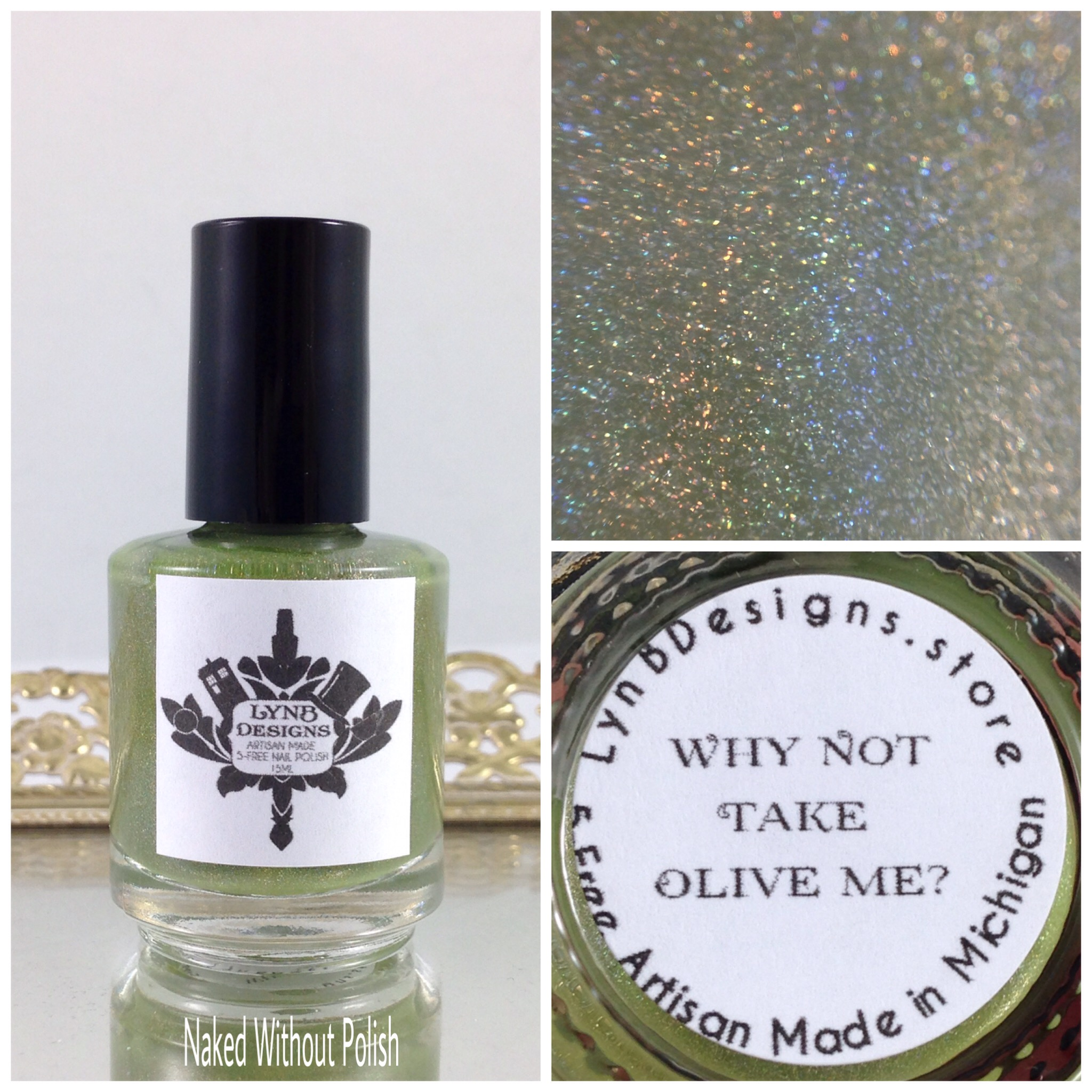 LynBDesigns-Why-Not-Take-Olive-Me-1