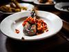 Padangnese Super Spicy Eggplant