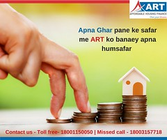Call for Quick Home Loans