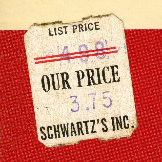 Schwartz's Inc.