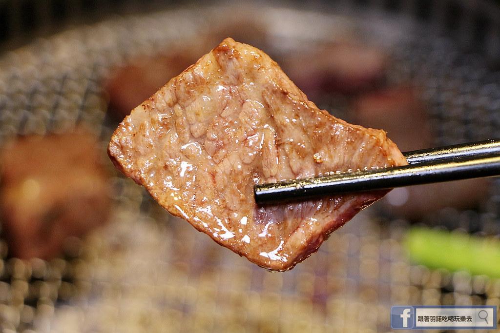 好男人燒肉酒食館155