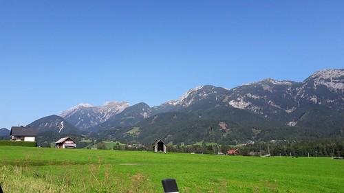 Dachstein - Steiermark