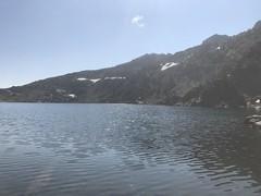 Kit Carson Pass