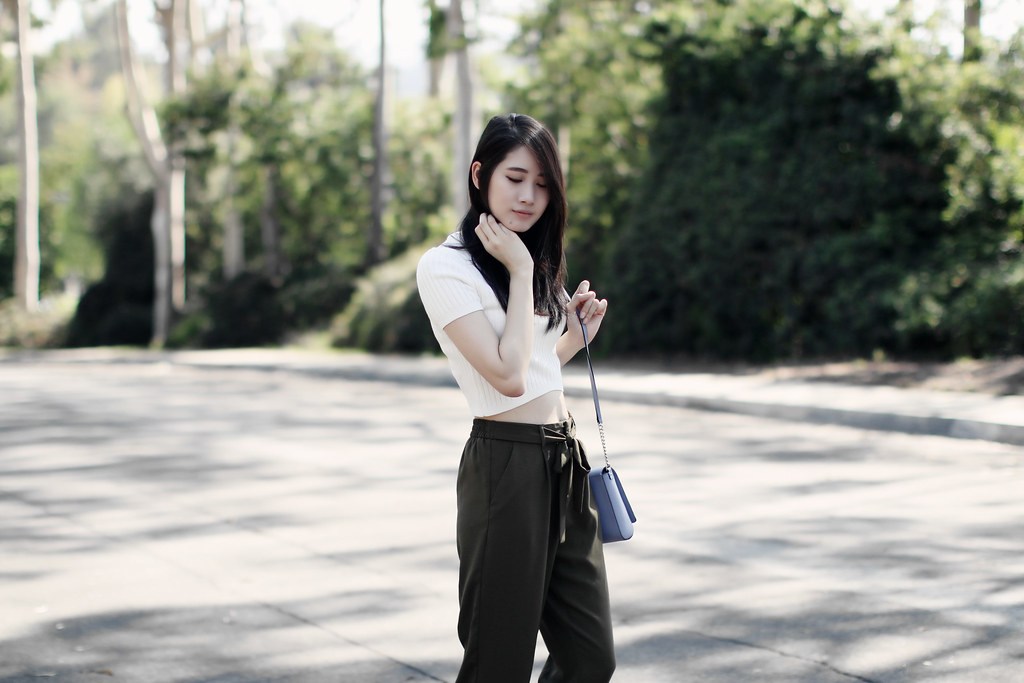 3439-ootd-fashion-style-outfitoftheday-wiwt-streetstyle-menswear-forever21-f21xme-trousers-elizabeeetht-clothestoyouuu