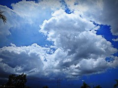 2017-08-09_P8091831_CLOUDS,Clwtr