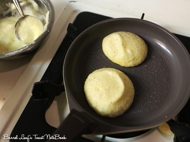 neoflam-egg-pan (6)