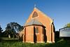 St. James Anglican Church, Northam