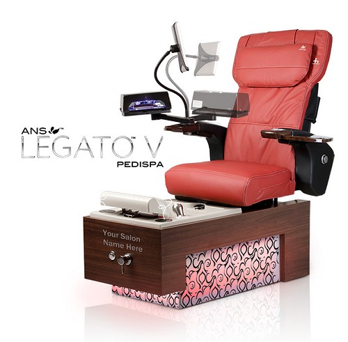 All Massage Chairs