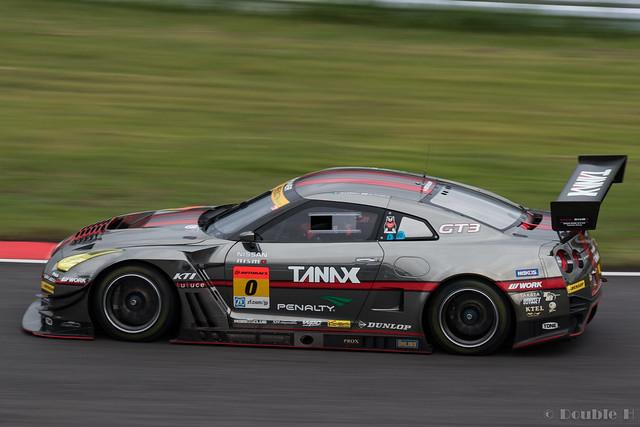 2016 SUPER GT Rd.6 Suzuka Circuit (27)