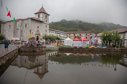 Feria del Hierro- Urdax 2017 #DePaseoConLarri #Flickr -7