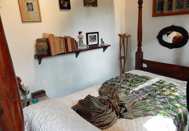 frida-bedroom