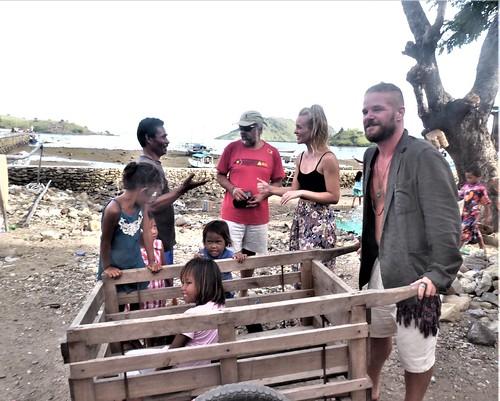 id-croisiere3.4-Komodo village (15)