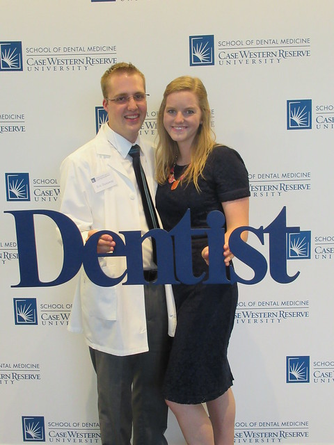 Class of 2021 White Coat Reception - August 4, 2017