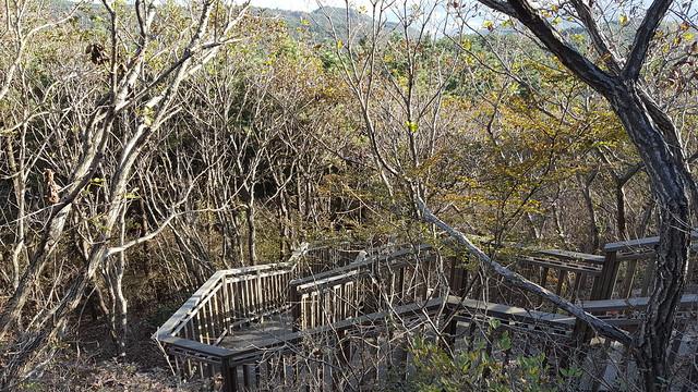 Seokbulsa Temple (38)