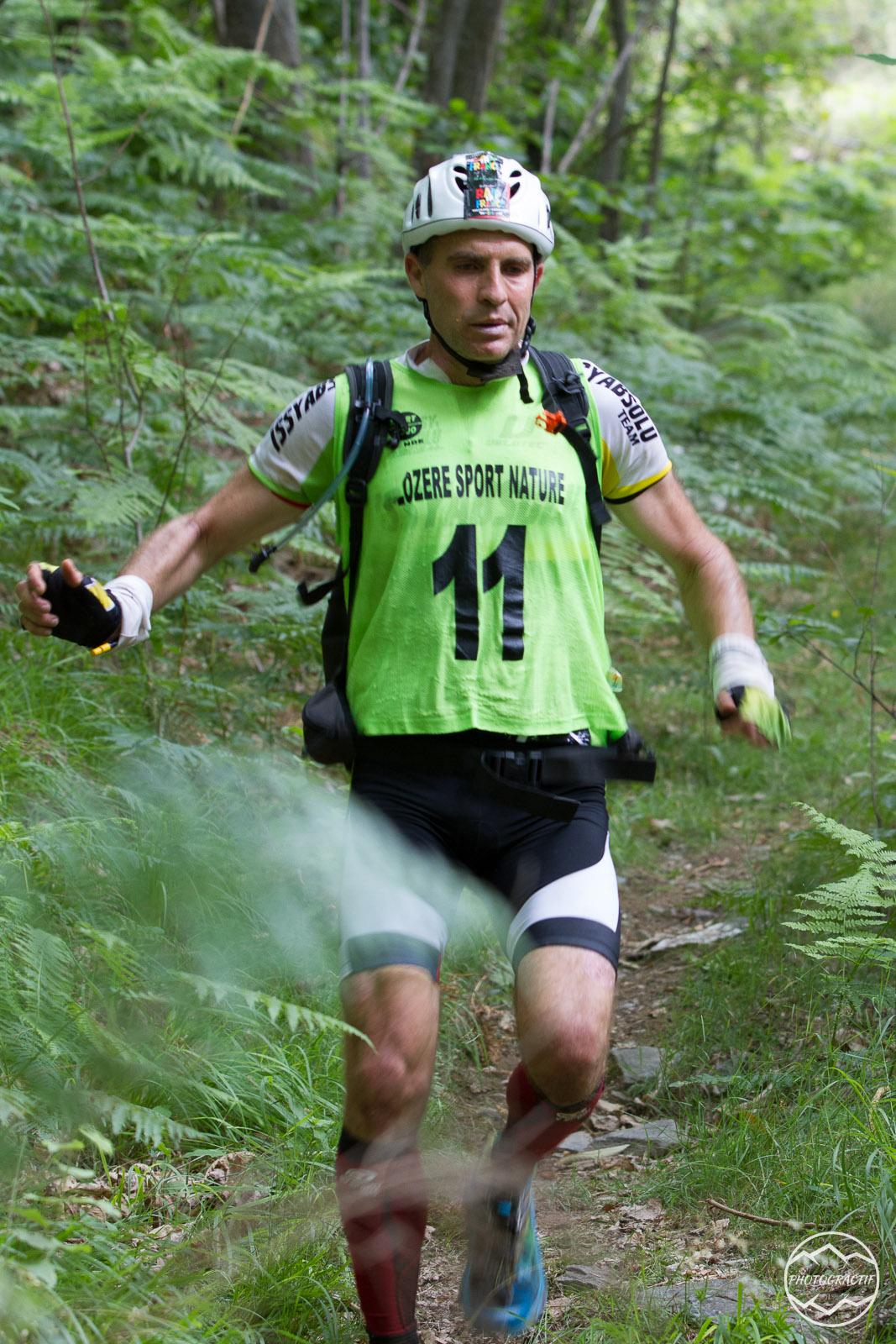 Finale_CFRaid_2017_3_VTT-Trail(82)