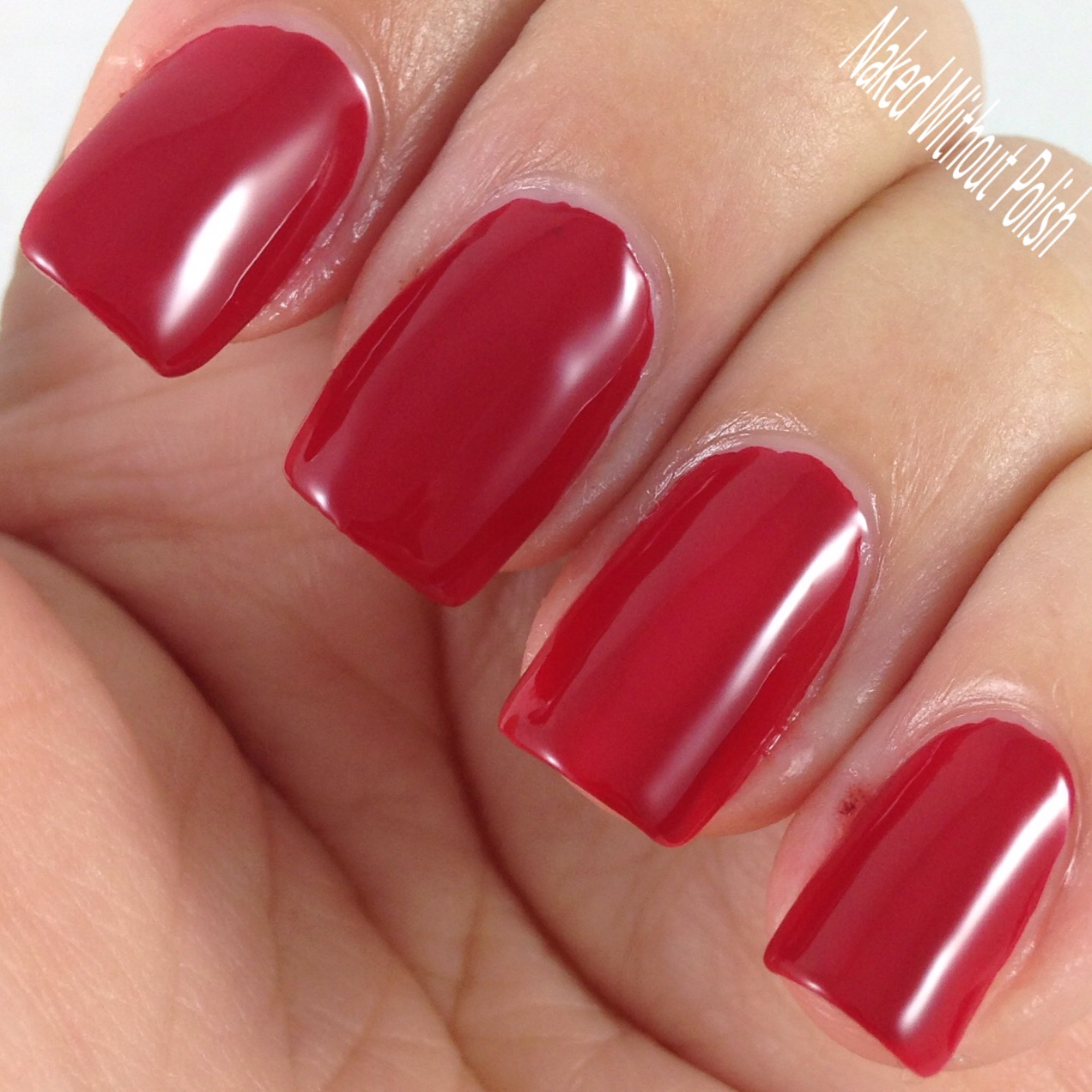 Essie-Preen-Me-With-the-Band-5