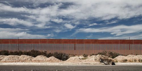 us-border