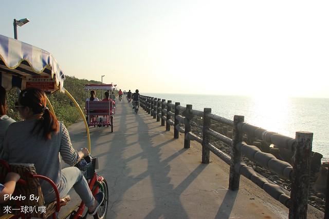 南寮漁港33
