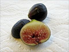 Inside Mission figs
