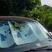 Titti parasole-motoros redőnyök