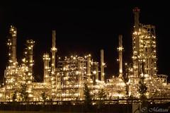 170801-68 Raffinerie Valero
