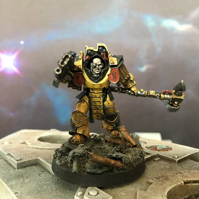 Medal of Colors Horus Heresy2017-08-05 12.24.36