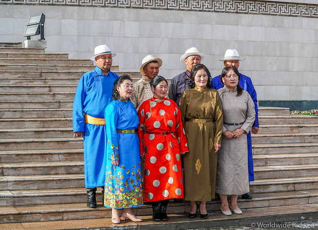 Ulaanbaatar-12