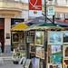 Sarajevo Kunsthaufen