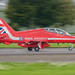 Biggin Hill Arrivals (7 of 13)