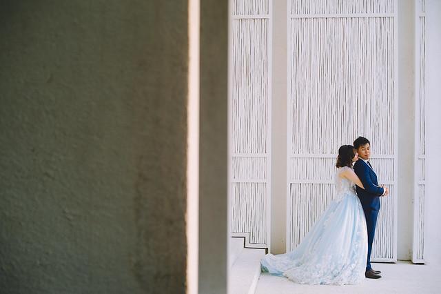 Chin Hong & Sophie Montigo (662)